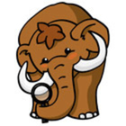 Curious Mammoth