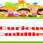 curiouscuddlies