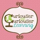 Curiouser and Curiouser Learning