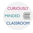 Curiously Minded Classroom