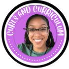 Curls and Curriculum