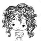 Curls and Teaching