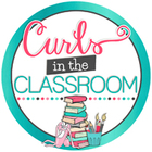 Curls in the Classroom