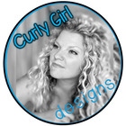 Curly Girl Designs