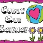 Curly Que Science