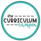 Curriculum Camper