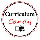 Curriculum Candy