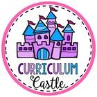 Curriculum Castle