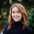 Curriculum Coffee