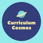 Curriculum Cosmos