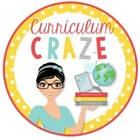 Curriculum Craze