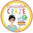 Curriculum Craze