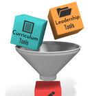Curriculum Cubed