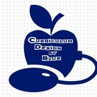 Curriculum Design by Blue