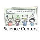 Curriculum Engineers