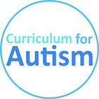 Curriculum For Autism