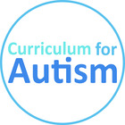 Curriculum For Autism