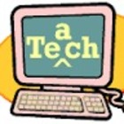 Curriculum for Technology
