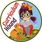 Curriculum Hound