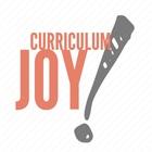 Curriculum Joy