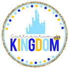 Curriculum Kingdom