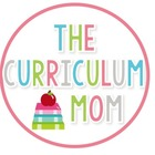 Curriculum Mom