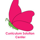 Curriculum Solution Center