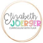 Curriculum With Flair
