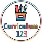 Curriculum123