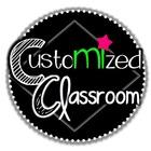 Customized Classroom