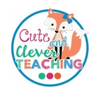 Cute and Clever Teaching