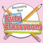 CuteClassroom