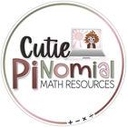 CutiePiNomial