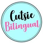 Cutsie Bilingual