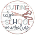 Cutting Edge School Counseling