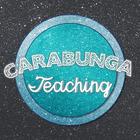 CY I Love Teaching