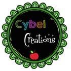 Cybel Creations