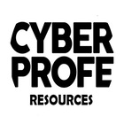 Cyber Profe