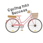 Cycling into Success