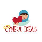 CynD Designs