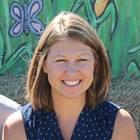 Cynthia Albertson