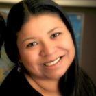 Cynthia Bell Jimenez