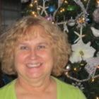 Cynthia Haltom