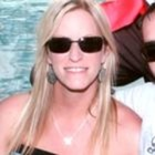 Cynthia Hanson