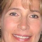 Cynthia Hentges
