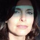 Cynthia Blakely