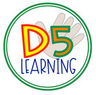 D5Learning