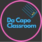 Da Capo Classroom