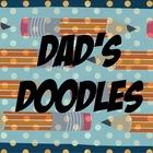 Dad's Doodles