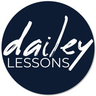 Dailey Lessons